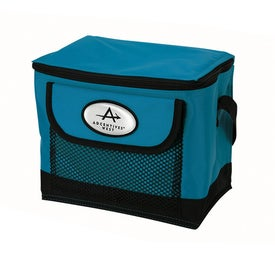 I Cool TM Deluxe Cooler for Your Church