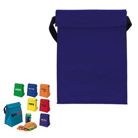 I Cool TM Lunch Sack for your School