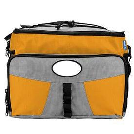 Monogrammed I Cool TM Cooler Bag
