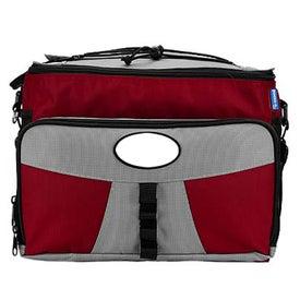 I Cool TM Cooler Bag for your School