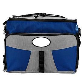 I Cool TM Cooler Bag for Marketing