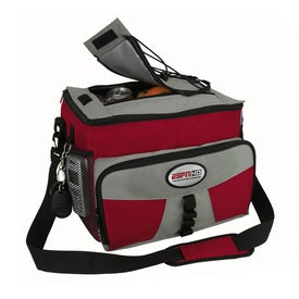 I Cool TM Cooler Bag for your School