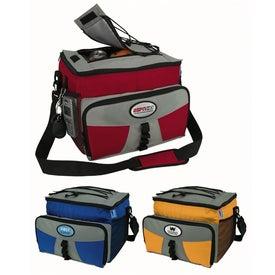I Cool TM Cooler Bag
