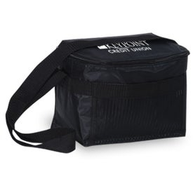 Ice Basic Six Pack