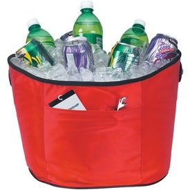 Ice Chest Cooler for Promotion