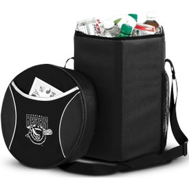 Ice River Seat Cooler
