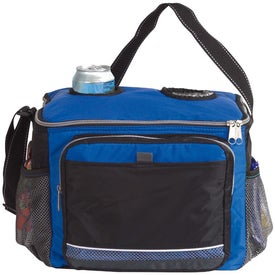 Icy Bright 24 Pack Cooler for Your Church