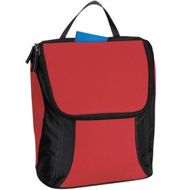 ID Lunch Cooler for Your Organization