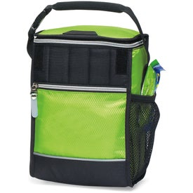 Igloo Avalanche Cooler for your School