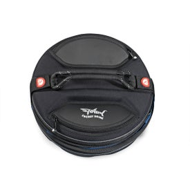 Igloo Deluxe Collapsible Cooler with Your Logo