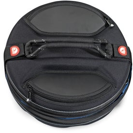 Igloo Deluxe Collapsible Cooler Imprinted with Your Logo
