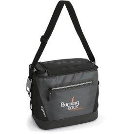 Igloo Diesel Deluxe Cooler Bag
