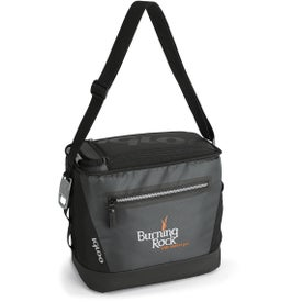 Igloo Diesel Deluxe Cooler Bag