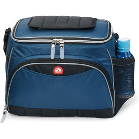 Igloo Glacier Cooler Deluxe with Your Logo
