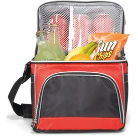 Igloo Playmate 12 Can Cooler Giveaways