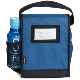 Igloo Polar Cooler for Your Organization