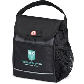 Igloo Polar Cooler Branded with Your Logo
