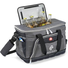 Igloo Tundra Cooler for Your Company
