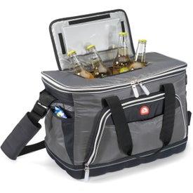 Advertising Igloo Tundra Cooler