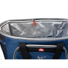 Igloo Tundra Cooler Giveaways