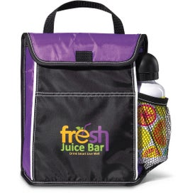 Indulge Lunch Cooler for your School