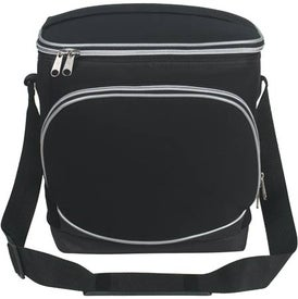 Insulated Kooler Bag with Your Slogan