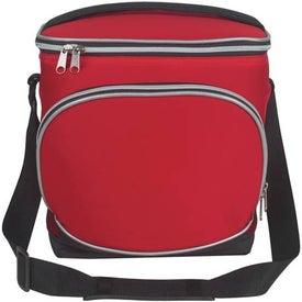 Insulated Kooler Bag for Customization