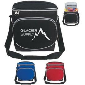 Insulated Kooler Bag
