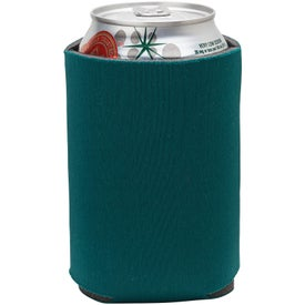 Insulated Can Sleeve for Your Organization