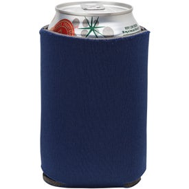 Insulated Can Sleeve Printed with Your Logo