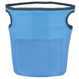 Customized Insulated Ice Bucket