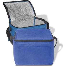Custom Insulated Lunch Bag