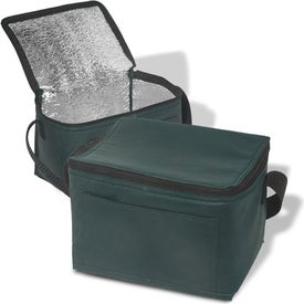 Insulated Lunch Bag Giveaways