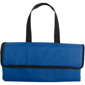 Journey Large Cooler Tote for Your Organization