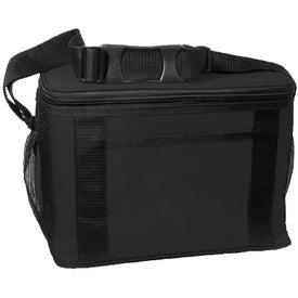 Custom Jumbo Kooler Bag