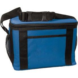Jumbo Kooler Bag