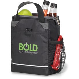 Kodiak Lunch Cooler