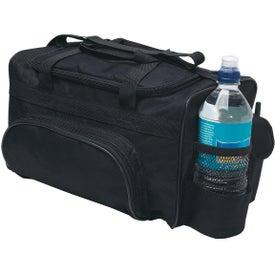 Polyester Kooler Bag for Your Church