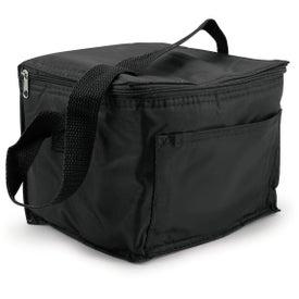 Promotional Kool Buddy Lunch Bag