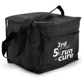 Kool Buddy Lunch Bag with Your Logo