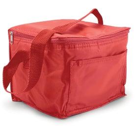 Company Kool Buddy Lunch Bag
