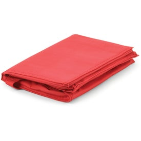Kool Buddy Lunch Bag for Your Organization