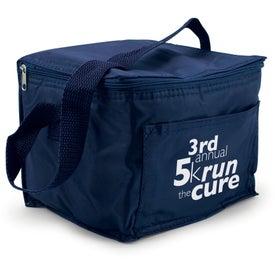 Kool Buddy Lunch Bag for Advertising