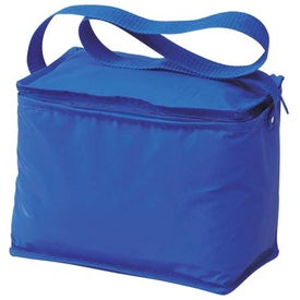 Kooler Bag for Promotion