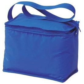 Kooler Bag for Promotion