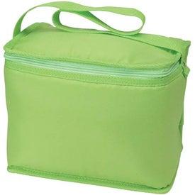 Kooler Bag Giveaways