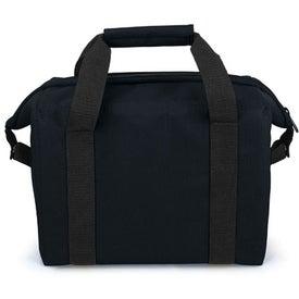 Company Kooler Bag 12pk