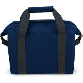 Customized Kooler Bag 12pk