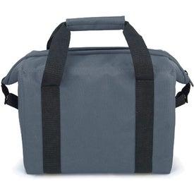 Kooler Bag 12pk for Promotion