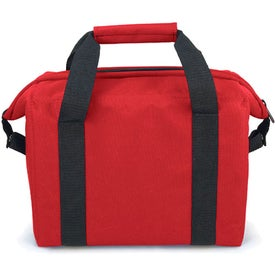 Advertising Kooler Bag 12pk